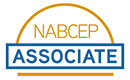 NABCEP Professional Certification